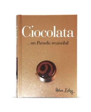 Ciocolata ...un Paradis irezistibil