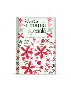 Pentru o mamă specială